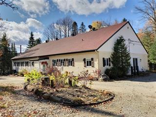 Commercial building for sale in Chénéville, Outaouais, 576, Route  315, suite ZONEC, 22528340 - Centris.ca