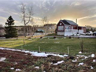 Maison à vendre à Percé, Gaspésie/Îles-de-la-Madeleine, 1400, Chemin de Val-d'Espoir, 25495401 - Centris.ca