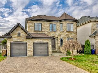 Maison à vendre à Laval (Chomedey), Laval, 1049, Rue  Le Boutillier, 23573287 - Centris.ca