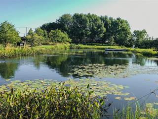 Maison à vendre à Farnham, Montérégie, 2040, Chemin du Curé-Godbout, 9162462 - Centris.ca