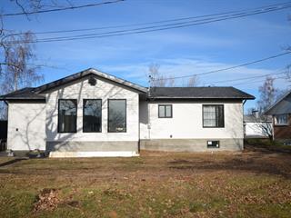 House for sale in Port-Cartier, Côte-Nord, 5, 7e Rue, 22746069 - Centris.ca