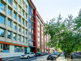 Condo / Apartment for rent in Montréal (Ville-Marie), Montréal (Island), 1200, Rue  Saint-Alexandre, apt. 331, 12907680 - Centris.ca