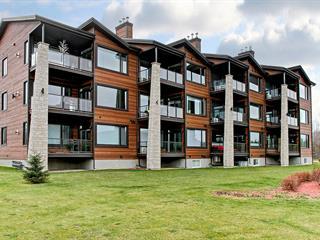Condo for sale in Beaupré, Capitale-Nationale, 100, boulevard  Bélanger, apt. 102, 17694015 - Centris.ca