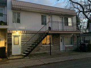 Quadruplex for sale in Laval (Pont-Viau), Laval, 15 - 21, Rue  Tourangeau Est, 24241161 - Centris.ca