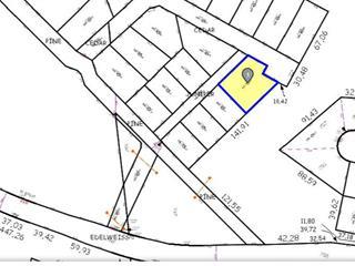 Lot for sale in La Pêche, Outaouais, 24, Chemin  Cedar, 15712796 - Centris.ca