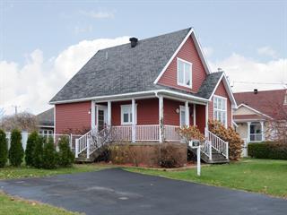 Maison à vendre à Beauharnois, Montérégie, 53, Rue  Albert-Laberge, 28534720 - Centris.ca
