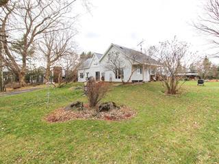 House for sale in Saint-Georges-de-Clarenceville, Montérégie, 1193, Rang  Victoria, 24454322 - Centris.ca