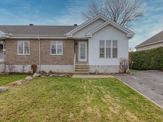 Maison à vendre à Trois-Rivières, Mauricie, 6795, Rue  Lamarche, 13909284 - Centris.ca