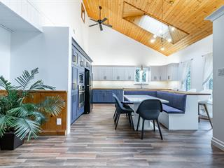 House for sale in Contrecoeur, Montérégie, 7268, Route  Marie-Victorin, 24016542 - Centris.ca