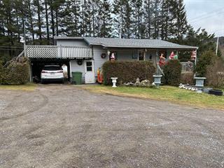 Maison à vendre à Saint-Fulgence, Saguenay/Lac-Saint-Jean, 1902, Route de Tadoussac, 23064448 - Centris.ca