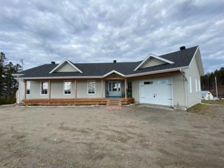 Fermette à vendre à Saguenay (Jonquière), Saguenay/Lac-Saint-Jean, 3778Z, Chemin  Saint-Damien, 13534269 - Centris.ca
