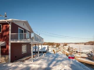 House for sale in Sainte-Anne-du-Lac, Laurentides, 7, Rue de l'Église, 13430574 - Centris.ca