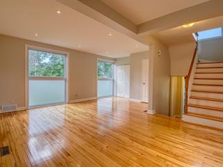 Maison à louer à Pointe-Claire, Montréal (Île), 47, Avenue de Mount Pleasant, 12358704 - Centris.ca