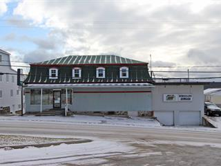 Commercial building for sale in Armagh, Chaudière-Appalaches, 75 - 77, Rue  Principale, 11156269 - Centris.ca