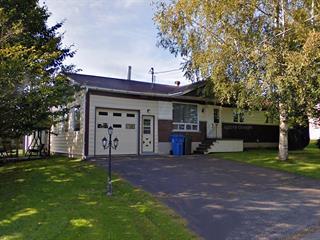 House for sale in Saint-Honoré-de-Shenley, Chaudière-Appalaches, 472, Rue  Beaudoin, 20229257 - Centris.ca