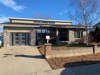 House for sale in Sept-Îles, Côte-Nord, 670, Avenue  Humphrey, 27623517 - Centris.ca