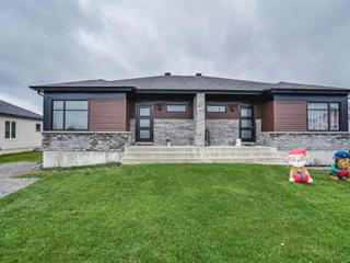 Maison à vendre à Thurso, Outaouais, 135, Rue  Lauzon, 12595211 - Centris.ca