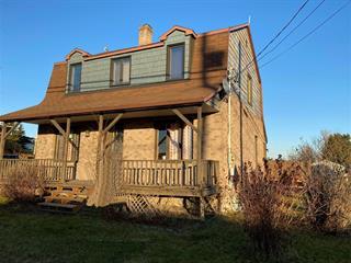 House for sale in Saint-Félix-de-Dalquier, Abitibi-Témiscamingue, 11, Rue  Principale Sud, 16021082 - Centris.ca