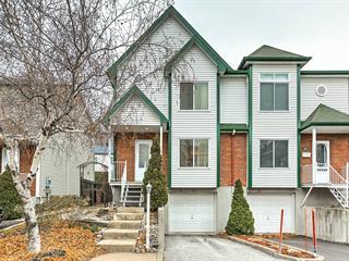 Maison à vendre à Mont-Saint-Hilaire, Montérégie, 273, Rue  Rosalie-Cherrier, 10545854 - Centris.ca