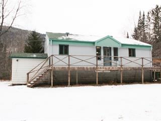 House for sale in Saint-Raymond, Capitale-Nationale, 1171, Rang  Saguenay, 25067521 - Centris.ca