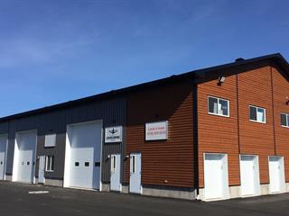 Bâtisse commerciale à vendre à Saint-Apollinaire, Chaudière-Appalaches, 324, Rue  Laurier, local 10-14, 21720221 - Centris.ca