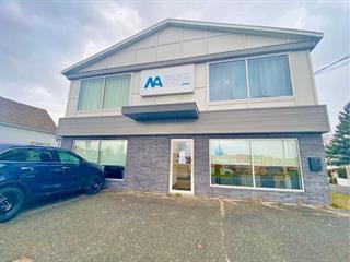 Commercial unit for rent in Sorel-Tracy, Montérégie, 225 - 225A, Rue  Victoria, suite 2, 13739381 - Centris.ca