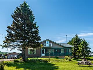 House for sale in Sainte-Anne-du-Lac, Laurentides, 14, 10e Rang, 12445039 - Centris.ca