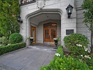 Condo / Appartement à louer à Westmount, Montréal (Île), 4330, Rue  Sherbrooke Ouest, app. 4, 12465297 - Centris.ca