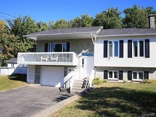 Maison à vendre à Saint-Alphonse-de-Granby, Montérégie, 106, Rue  Caroline, 25419328 - Centris.ca