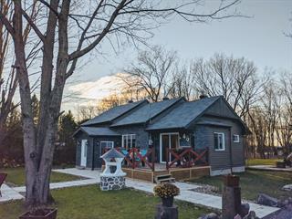 Maison à vendre à Oka, Laurentides, 46, Rue du Timonier, 13260453 - Centris.ca