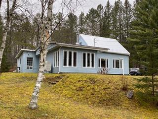 Maison à vendre à Rivière-Rouge, Laurentides, 2783, Route de L'Ascension, 13552024 - Centris.ca