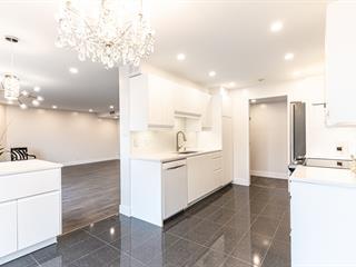 Condo for sale in Côte-Saint-Luc, Montréal (Island), 5900, boulevard  Cavendish, apt. 1001, 20742211 - Centris.ca