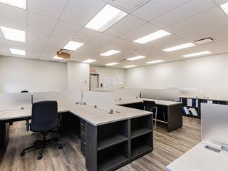 Commercial unit for rent in Laval (Chomedey), Laval, 807, Rue  Marshall, 19162966 - Centris.ca
