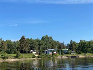 Maison à vendre à Moffet, Abitibi-Témiscamingue, 5769481, Chemin de Grassy-Narrow, 19183058 - Centris.ca