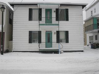 Duplex à vendre à Saguenay (Chicoutimi), Saguenay/Lac-Saint-Jean, 172 - 174, Rue  Bossé, 14555013 - Centris.ca