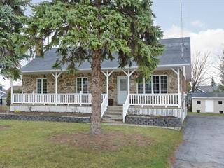 House for sale in Saint-Zotique, Montérégie, 346, 28e Avenue Est, 10740746 - Centris.ca