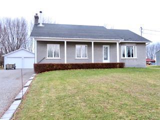 Maison à vendre à Maskinongé, Mauricie, 69A, boulevard  Est, 14022175 - Centris.ca