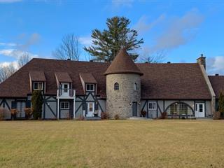 Quintuplex à vendre à Saint-Ambroise-de-Kildare, Lanaudière, 150 - 156, Route  343, 12571323 - Centris.ca