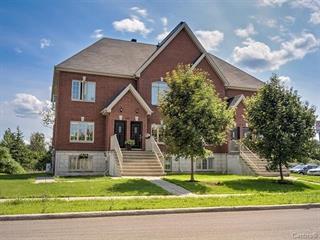 Condo / Apartment for rent in Gatineau (Aylmer), Outaouais, 1025, boulevard  Wilfrid-Lavigne, 18422812 - Centris.ca