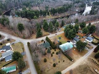 Maison à vendre à Notre-Dame-de-Lourdes (Lanaudière), Lanaudière, 6410, Rang  Sainte-Rose, 28389785 - Centris.ca