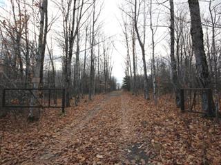 Terre à vendre à Saint-Claude, Estrie, Chemin  Lacroix, 15417230 - Centris.ca