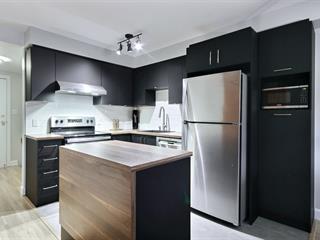 Condo à vendre à Québec (Charlesbourg), Capitale-Nationale, 1170, Rue de l'Aigue-Marine, app. 2, 10679142 - Centris.ca