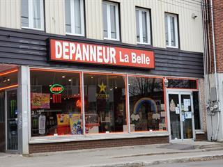 Commerce à vendre à Saint-Jérôme, Laurentides, 501 - 509, Rue  Labelle, 14768220 - Centris.ca
