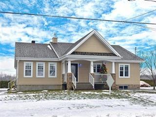 Maison à vendre à Saint-Alexis, Lanaudière, 26, Rue  Liard, 9528579 - Centris.ca