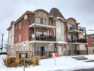 Condo for sale in Saint-Joseph-du-Lac, Laurentides, 12, Rue  Nicolas, 18328498 - Centris.ca