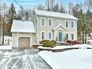 House for sale in Piedmont, Laurentides, 665, Chemin de la Rivière, 9981652 - Centris.ca