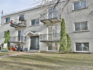 Immeuble à revenus à vendre à Saint-Pie, Montérégie, 10, Avenue  Saint-François, 22887085 - Centris.ca