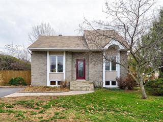 House for sale in Rougemont, Montérégie, 120, Avenue  Charles-N.-Frégeau, 13810171 - Centris.ca