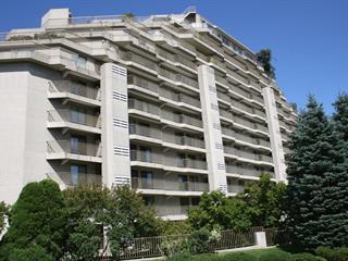 Condo / Appartement à louer à Montréal (Côte-des-Neiges/Notre-Dame-de-Grâce), Montréal (Île), 6301, Place  Northcrest, app. 4R, 24316047 - Centris.ca