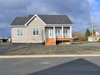 House for sale in Saint-Georges, Chaudière-Appalaches, 102, 38e Rue B, 22858271 - Centris.ca